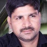 Raohit from Bharatpur | Man | 28 years old | Scorpio