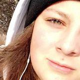 Caterina looking someone in Kanton St. Gallen, Switzerland #3