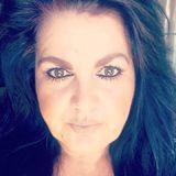 Kaz from Gunnedah | Woman | 41 years old | Capricorn