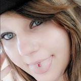 Mirmir from Oberlin | Woman | 22 years old | Scorpio