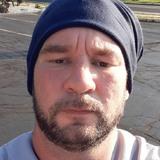 Jimbo from Cheshire   Man   41 years old   Leo