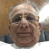 Raja from Gilroy | Man | 45 years old | Sagittarius