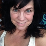Pj from Palmdale | Woman | 64 years old | Pisces