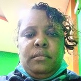 Jgitf6 from Al Khubar | Woman | 37 years old | Aries
