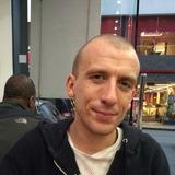 Longsighthorny from Longsight   Man   38 years old   Cancer