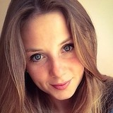 Loulou from Paris | Woman | 21 years old | Virgo
