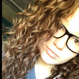 Gina from Plainfield | Woman | 23 years old | Virgo