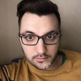 Anopera from Halifax | Man | 39 years old | Virgo