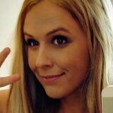 Reginacrug53 from Munich | Woman | 37 years old | Aquarius