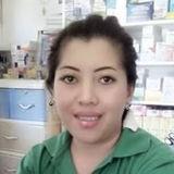 Singlesoul from Appleton | Woman | 37 years old | Sagittarius
