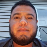 Miguell21N from Chester | Man | 32 years old | Libra