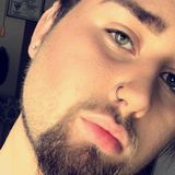 Alexaddsnap from West Bend | Man | 21 years old | Capricorn