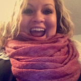 Jess from Franklin | Woman | 25 years old | Pisces