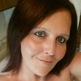 Mksa from Muskegon   Woman   40 years old   Cancer