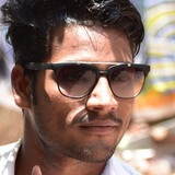 Sipun from Jharsuguda | Man | 22 years old | Gemini