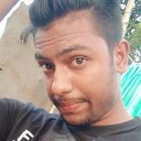 Rohit from Ingraj Bazar | Man | 24 years old | Virgo