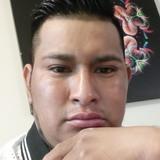 Elanimal from Frederick | Man | 27 years old | Capricorn