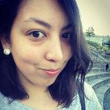 Vivianataly from Lyon | Woman | 30 years old | Sagittarius