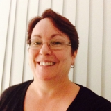 Ritzley from Brisbane | Woman | 54 years old | Leo