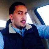 Rubio from Dhahran | Man | 38 years old | Virgo