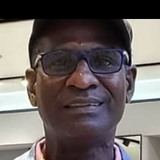 John from Toronto   Man   48 years old   Capricorn