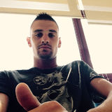 Marco from Longwy | Man | 31 years old | Virgo