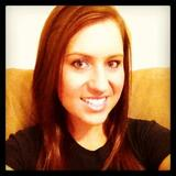 Willia from Lenoir | Woman | 25 years old | Cancer