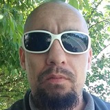 Lostsoul from Gresham | Man | 35 years old | Cancer
