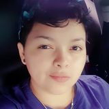 Grissito from Columbia | Woman | 29 years old | Capricorn