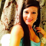 Delilahblue from Wildwood | Woman | 40 years old | Leo