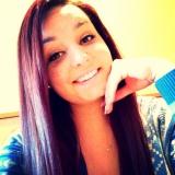 Savvy from Altamonte Springs   Woman   24 years old   Sagittarius