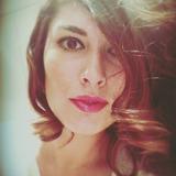 Rocio from Ubeda   Woman   32 years old   Taurus