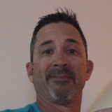 Charley from Key Largo | Man | 23 years old | Cancer