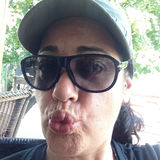 Mexicannmary from New Fairfield | Woman | 40 years old | Pisces