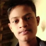 Sy from Azamgarh   Man   18 years old   Aries