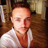 Fiino from Landshut | Man | 32 years old | Scorpio