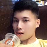 Rizalfahmy from Teluknaga | Man | 26 years old | Scorpio