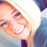 Ash from Coeur D Alene   Woman   24 years old   Leo