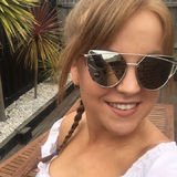 Jess from Melbourne | Woman | 26 years old | Aries