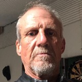 Davidwatts63Cr from Excello | Man | 58 years old | Libra