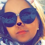 Noeliiinecr from Saint-Quentin | Woman | 25 years old | Taurus