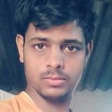Shajadalam from Doha | Man | 22 years old | Capricorn