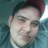 Tboe from Pana | Man | 24 years old | Scorpio
