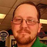 Chadwilson from Calvert | Man | 35 years old | Taurus