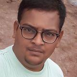 Nilu from Nadiad | Man | 25 years old | Cancer