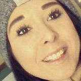 Ashely from Moses Lake | Woman | 35 years old | Aquarius