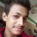 Ashish from Sirathu | Man | 20 years old | Leo