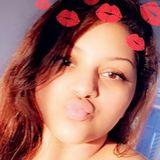Alejandra from Panorama City | Woman | 21 years old | Sagittarius
