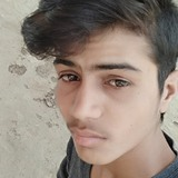 Nanoyadav from Guna | Man | 19 years old | Sagittarius