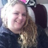 Suzette from Somerville | Woman | 30 years old | Virgo